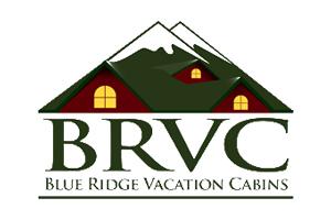 Blue ridge vacation cabins sugar mountain north carolina for Boone ski cabin rentals
