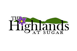 highlands at sugar