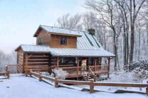 Sugar Mountain Resort Rentals