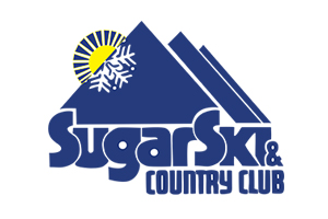 sugar ski and country club