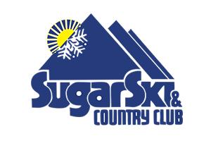 sugar ski and country club