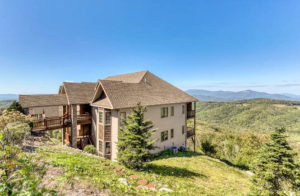 Vacasa Sugar Mountain Vacation Rentals