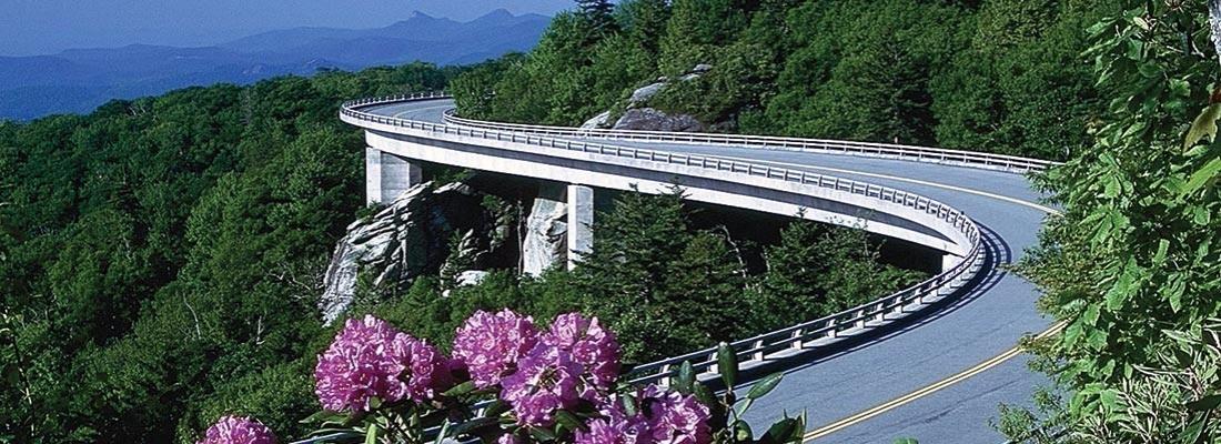 viaduct_spring