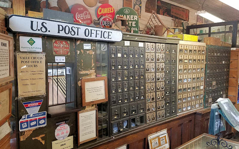Original Mast General Store - Near Sugar Mountain