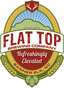 Flat Top Brewing Company