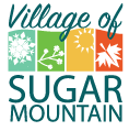 village of sugar mountain