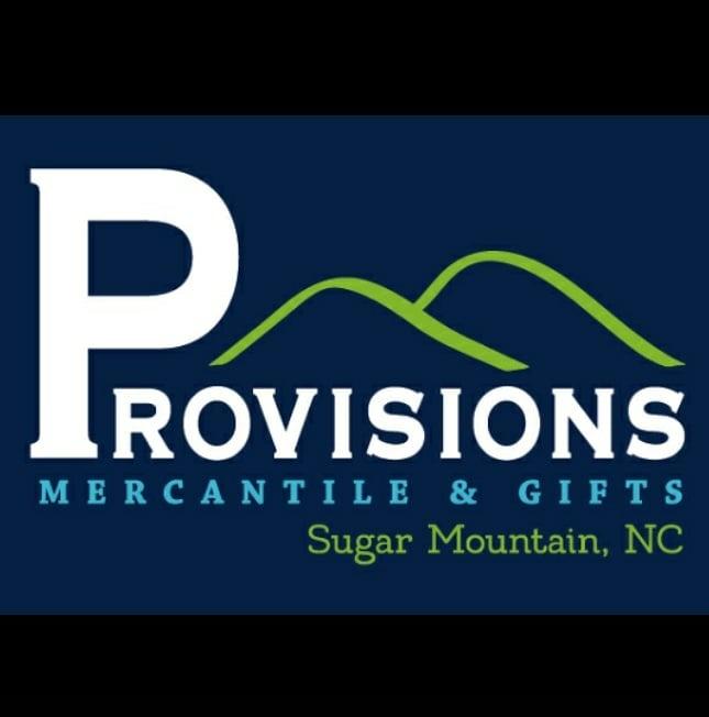 Provisions Sugar Mtn