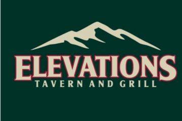 Elevations