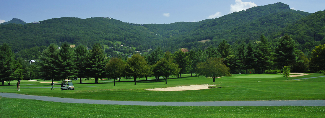 sugar mountain golf club
