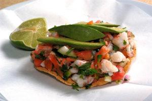 Sugar Mountain Mexican Restaurant