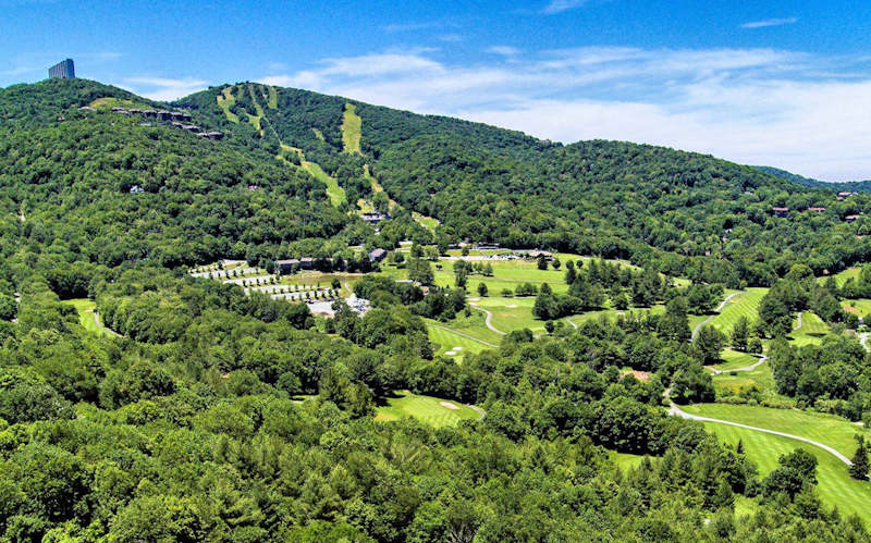 Sugar Mountain Places to Stay - Vacation Rentals