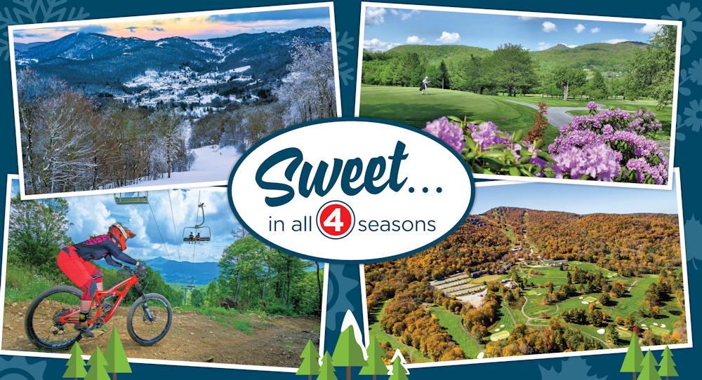 Sugar Mountain NC Village Vacations